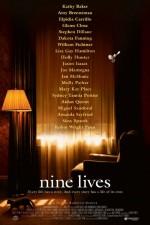 Dokuz Hayat (2005) afişi