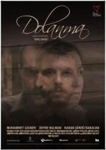 Dolanma (2015) afişi