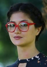 Dorna Dibaj