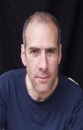 Doug Rand profil resmi