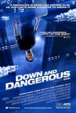 Gizli ve Tehlikeli (2013) afişi