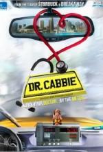 Dr. Cabbie (2013) afişi
