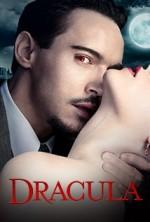 Dracula (2013) afişi
