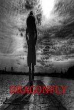 Dragonfly 2 (2015) afişi