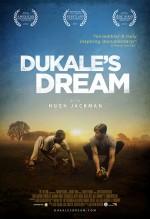 Dukale'nin Rüyası (2015) afişi