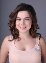 Duygu Paracıklıoğlu profil resmi