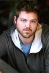 Dylan Taylor profil resmi