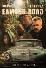 Eamon's Road (2011) afişi