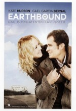 Earthbound (2010) afişi