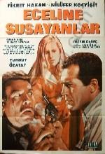 Eceline Susayanlar (1967) afişi