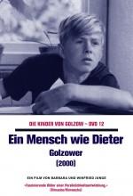 Ein Mensch Wie Dieter - Golzower (2000) afişi