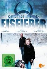 Eisfieber (2009) afişi