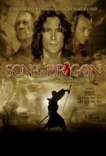 Ejderha'nın Oğlu (2006) afişi