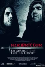 Ekkelins Knecht (2008) afişi