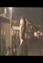 El Botelleo De Una Noche De Verano (2003) afişi