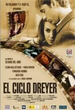 El Ciclo Dreyer (2006) afişi