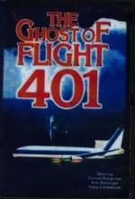 El Fantasma Del Vuelo 401