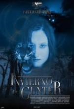 El Invierno De Gunter (2007) afişi