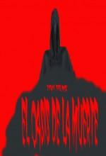 El Oasis De La Muerte 5ª Historia (2006) afişi