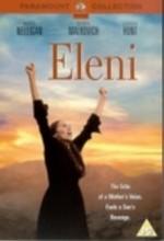 Eleni (1985) afişi