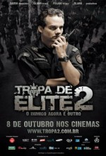 Tropa de Elite 2 Film �zle
