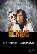 Elmus (2005) afişi