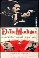 Elvira Madigan(l)