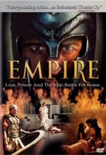 Empire (2005) afişi