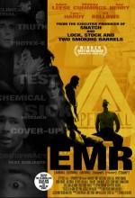 Emr (2004) afişi