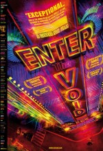 Boşluk – Enter The Void
