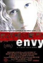 Envy (1999) afişi