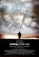 Er Ryan'ı Kurtarmak – Saving Private Ryan Filmi Full izle