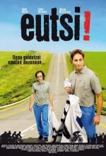 Eutsi! (2007) afişi