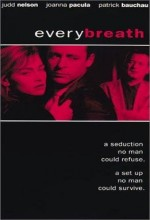 Every Breath (1994) afişi