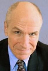 Ed Brigadier profil resmi