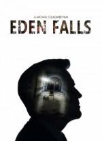 Eden Falls (2017) afişi