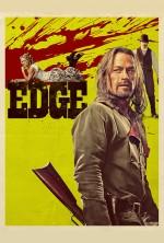 Edge (2015) afişi