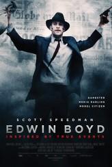 Edwin Boyd – Gangster Vatandaş