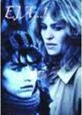 Eja! (1987) afişi