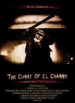 El Charro'nun Laneti (2004) afişi