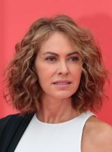 Elena Sofia Ricci profil resmi