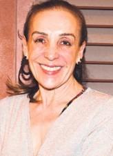 Elif Baysal