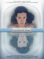 Elizabeth Blue (2017) afişi