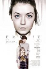 Emelie (2015) afişi