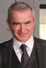 Emin Şaylan profil resmi