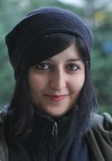 Emine Emel Balcı profil resmi