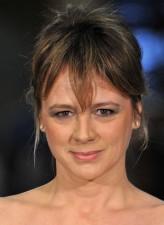 Emma Suárez profil resmi