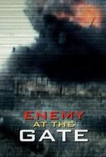 Enemy at the Gate (2009) afişi