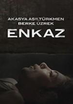 Enkaz (2016) afişi
