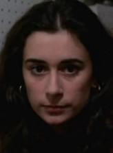 Enrica Maria Modugno profil resmi